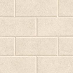 Versace 3   Papel Pintado 343221 Via Gesù   Revestimientos de paredes / papeles pintados   Architects Paper