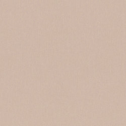 Versace 3 | Wallpaper 343276 Butterfly Barocco | Revestimientos de paredes / papeles pintados | Architects Paper