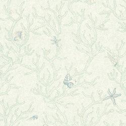 Versace 3   Wallpaper 344962 Les Etoiles De La Mer   Wall coverings / wallpapers   Architects Paper