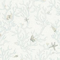 Versace 3   Wallpaper 344963 Les Etoiles De La Mer   Wall coverings / wallpapers   Architects Paper