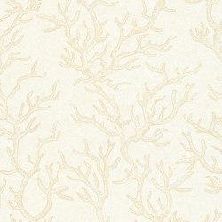 Versace 3   Wallpaper 344971 Les Etoiles De La Mer   Revestimientos de paredes / papeles pintados   Architects Paper