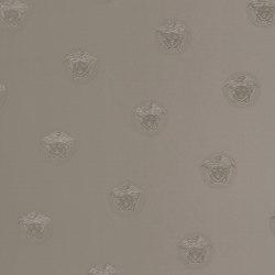Versace 3   348623 Vanitas   Revestimientos de paredes / papeles pintados   Architects Paper