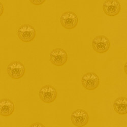 Versace 3 | Wallpaper 348624 Vanitas | Wall coverings / wallpapers | Architects Paper