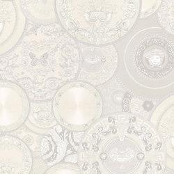 Versace 3 | Papel Pintado 349014 Les Etoiles De La Mer 2 | Revestimientos de paredes / papeles pintados | Architects Paper