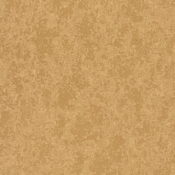 Versace 3 | Wallpaper 349032 Vasmara | Revestimientos de paredes / papeles pintados | Architects Paper