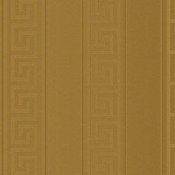 Versace 3 | Wallpaper 935242 Greek | Wall coverings / wallpapers | Architects Paper
