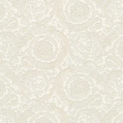 Versace 3 | Wallpaper 935832 Barocco Flowers | Revestimientos de paredes / papeles pintados | Architects Paper