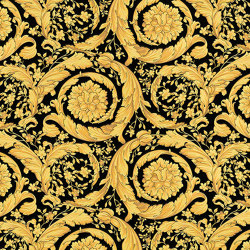 Versace 3 | Wallpaper 935834 Barocco Flowers | Wall coverings / wallpapers | Architects Paper