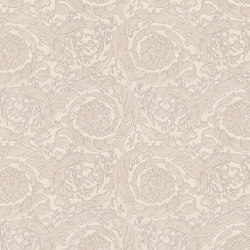 Versace 3   935835 Barocco Flowers   Revestimientos de paredes / papeles pintados   Architects Paper