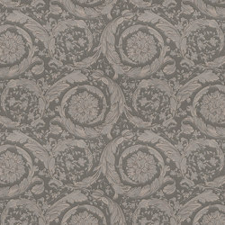Versace 3   935836 Barocco Flowers   Revestimientos de paredes / papeles pintados   Architects Paper