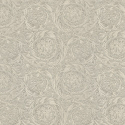 Versace 4 | Wallpaper 366921 Barocco Metallics | Wall coverings / wallpapers | Architects Paper