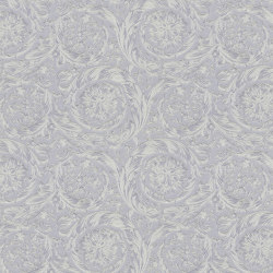 Versace 4   Wallpaper 366924 Barocco Metallics   Wall coverings / wallpapers   Architects Paper
