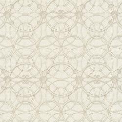 Versace 4   370493 La Scala Del Palazzo   Revestimientos de paredes / papeles pintados   Architects Paper