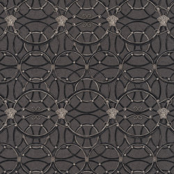 Versace 4 | Wallpaper 370494 La Scala Del Palazzo | Wall coverings / wallpapers | Architects Paper
