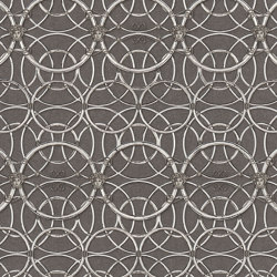Versace 4 | Papel Pintado 370495 La Scala Del Palazzo | Revestimientos de paredes / papeles pintados | Architects Paper