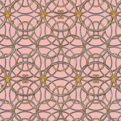 Versace 4 | Papel Pintado 370496 La Scala Del Palazzo | Revestimientos de paredes / papeles pintados | Architects Paper
