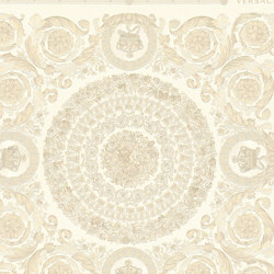 Versace 4 | Wallpaper 370551 Heritage | Wall coverings / wallpapers | Architects Paper