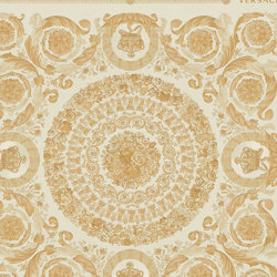 Versace 4 | Wallpaper 370552 Heritage | Wall coverings / wallpapers | Architects Paper