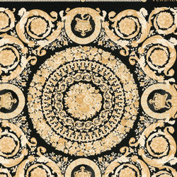 Versace 4 | Wallpaper 370553 Heritage | Wall coverings / wallpapers | Architects Paper