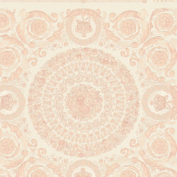 Versace 4   Wallpaper 370556 Heritage   Wall coverings / wallpapers   Architects Paper