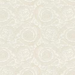 Versace 4 | Papel Pintado 935832 Barocco Birds | Revestimientos de paredes / papeles pintados | Architects Paper