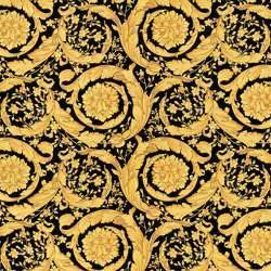 Versace 4 | Wallpaper 935834 Barocco Birds | Wall coverings / wallpapers | Architects Paper