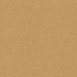 Versace 4 | Carta da Parati 962334 Decoupage | Carta parati / tappezzeria | Architects Paper