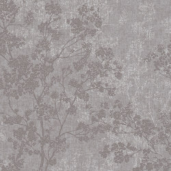 New Walls | Wallpaper 373971 Cosy & Relax | Wall coverings / wallpapers | Architects Paper