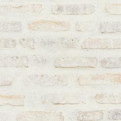 New Walls | Carta da Parati 374221 Loft Living | Carta parati / tappezzeria | Architects Paper