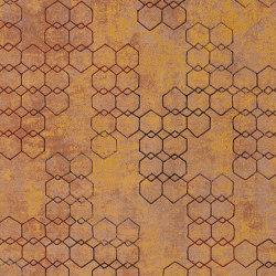 New Walls | Papel Pintado 374243 Urban Grace | Revestimientos de paredes / papeles pintados | Architects Paper