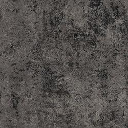 New Walls | Papel Pintado 374256 Urban Grace | Revestimientos de paredes / papeles pintados | Architects Paper