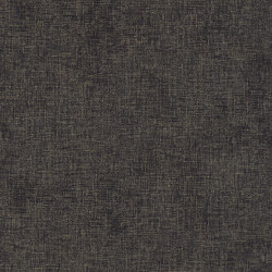 New Walls | Wallpaper 374314 Uni | Wall coverings / wallpapers | Architects Paper