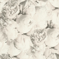 Neue Bude 2.0 Edition 2 | Wallpaper 373984 Romantic Flowery | Wall coverings / wallpapers | Architects Paper