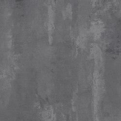 Neue Bude 2.0 Edition 2   Wallpaper 374123 Tropical Concret   Wall coverings / wallpapers   Architects Paper