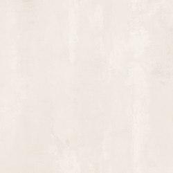 Neue Bude 2.0 Edition 2 | Wallpaper 374124 Tropical Concret | Revestimientos de paredes / papeles pintados | Architects Paper