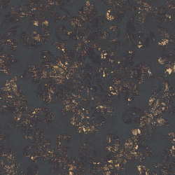 Neue Bude 2.0 Edition 2 | Wallpaper 374132 Used Glam | Wall coverings / wallpapers | Architects Paper