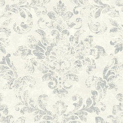 Neue Bude 2.0 Edition 2 | Wallpaper 374134 Used Glam | Wall coverings / wallpapers | Architects Paper