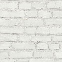 Neue Bude 2.0 Edition 2 | Wallpaper 374142 Stones & Structure | Revestimientos de paredes / papeles pintados | Architects Paper
