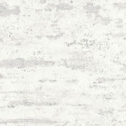 Neue Bude 2.0 Edition 2   Wallpaper 374152 Stones & Structure   Wall coverings / wallpapers   Architects Paper