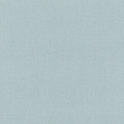 Exotic Life | Papel Pintado 360936 | Revestimientos de paredes / papeles pintados | Architects Paper