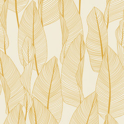 Exotic Life | Wallpaper 364975 | Wall coverings / wallpapers | Architects Paper