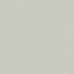 Exotic Life | Carta da Parati 367252 | Carta parati / tappezzeria | Architects Paper