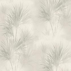 Exotic Life | Wallpaper 372751 | Revestimientos de paredes / papeles pintados | Architects Paper