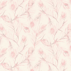 Exotic Life | Wallpaper 373672 | Wall coverings / wallpapers | Architects Paper