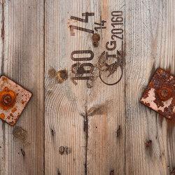Ap Digital 3 | 471760 Wood | Revestimientos de paredes / papeles pintados | Architects Paper