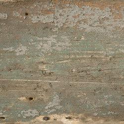 Ap Digital 3 | 471761 Wood | Revestimientos de paredes / papeles pintados | Architects Paper