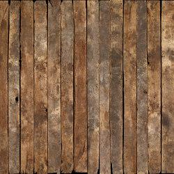 Ap Digital 3 | 471762 Old Oak Floor | Revestimientos de paredes / papeles pintados | Architects Paper