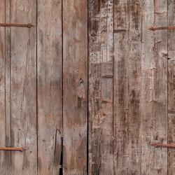 Ap Digital 3 | 471764 Scheunentor | Revestimientos de paredes / papeles pintados | Architects Paper