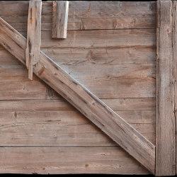 Ap Digital 3 | 471765 Scheunentor | Revestimientos de paredes / papeles pintados | Architects Paper