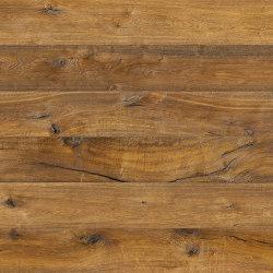 Ap Digital 3 | 471766 Wood | Revestimientos de paredes / papeles pintados | Architects Paper